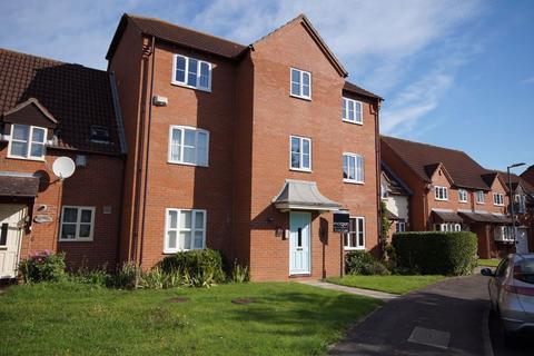1 bedroom flat to rent - Uckington GL51 9QJ