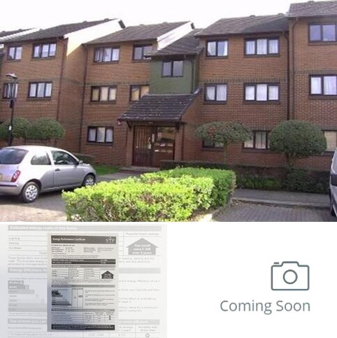 1 bedroom flat to rent - Maltby Drive, Enfield Highway