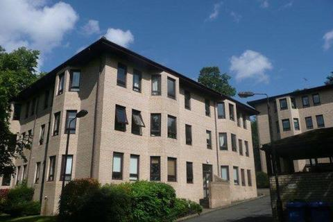 2 bedroom flat to rent - 2 bed at Fortrose Street, Partickhill, G11