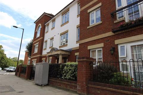 1 bedroom retirement property to rent - Pegasus Court, Green Lanes, Winchmore Hill, London