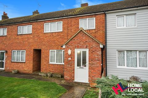 3 bedroom terraced house for sale - Southview Road, Rettendon Common, Chelmsford, CM3