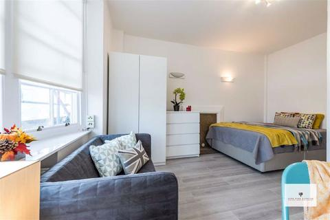 1 bedroom in a house share to rent - Queensway, London