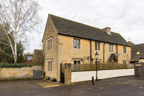 4 bedroom cottage for sale - Clapton Row, Bourton on the Water, Gloucestershire
