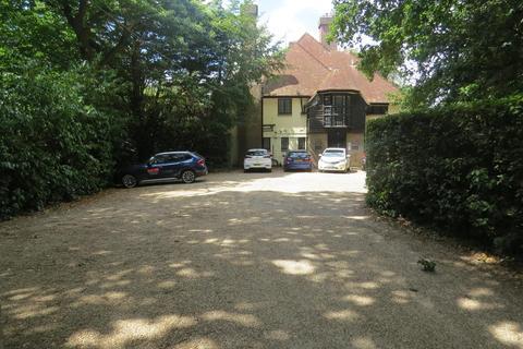 1 bedroom apartment to rent - 53 Hermitage Road, Poole