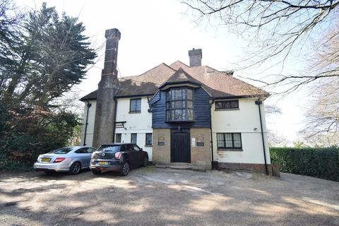 1 bedroom apartment to rent - 53 Hermitage Road, Poole