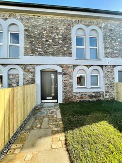 3 bedroom house to rent - Fore Street, Loddiswell, Kingsbridge, TQ7
