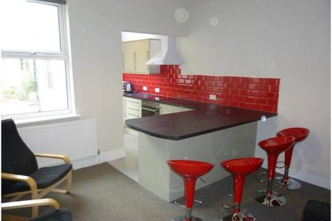 3 bedroom flat to rent - 158A Crookes (3)CrookesSheffield