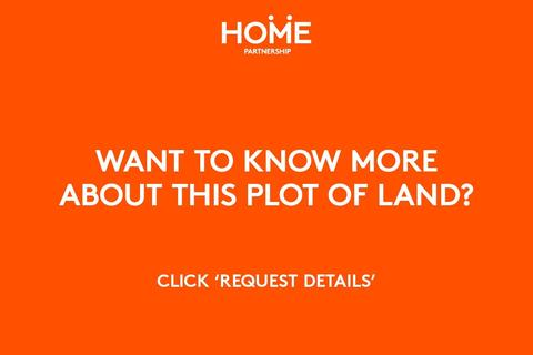 Plot for sale - Hollow Lane, Broomfield, Chelmsford, CM1