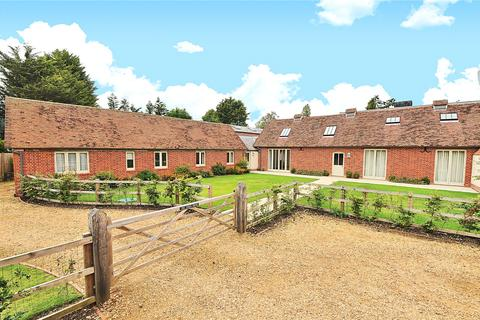 4 bedroom character property to rent - East Wellow, Romsey, Hampshire, SO51