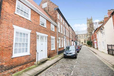 3 bedroom terraced house for sale - Highgate, Beverley