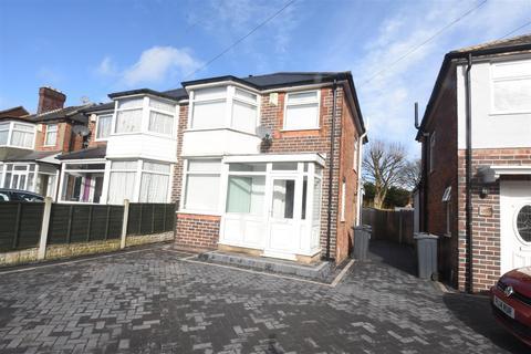 3 bedroom semi-detached house for sale - Bromford Road, Hodge Hill, Birmingham