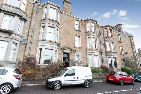 2 bedroom house for sale - Janefield Place, Dundee