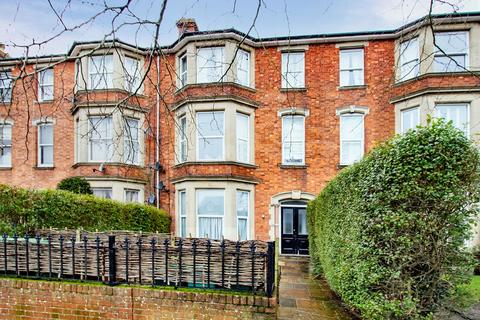 2 bedroom apartment for sale - St.Johns Road, Tunbridge Wells, TN4