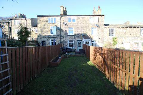 3 bedroom cottage for sale - Tunwell Lane, Eccleshill, Bradford