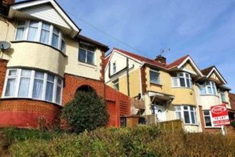 3 bedroom semi-detached house to rent - Crawley Green Road, Luton
