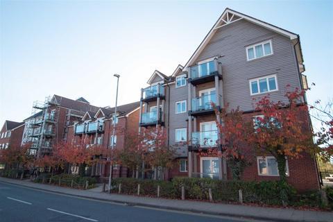 1 bedroom apartment to rent - New Crane Street, Chester