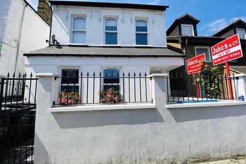 1 bedroom flat for sale - Portland Road, London