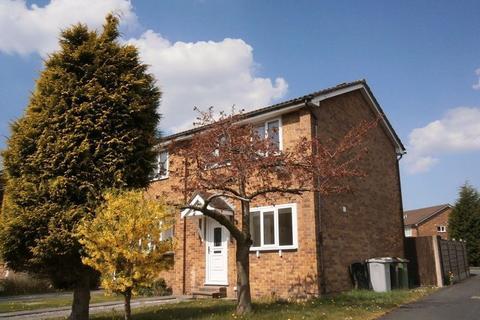 2 bedroom semi-detached house to rent - 15 Brackenwood Mews, Ws, SK9 2QG