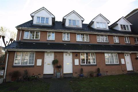 1 bedroom flat to rent - The Croft, Chingford
