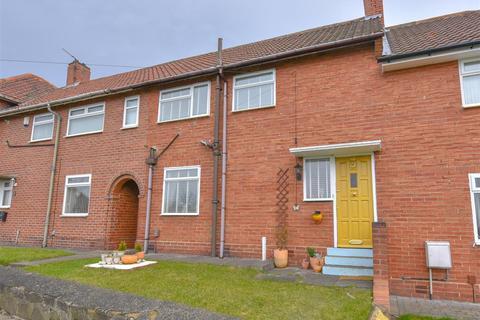 2 bedroom terraced house for sale - Popplewell Gardens, Low Fell, Gateshead
