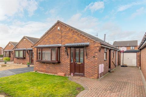 2 bedroom detached bungalow for sale - Blackthorn Close, Bingham, Nottingham