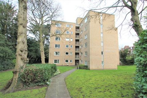2 bedroom apartment for sale - Lyndhurst Court, London Road, Leicester LE2