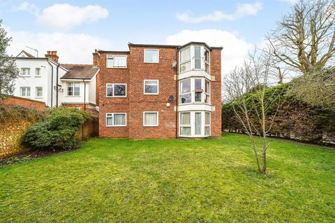 2 bedroom apartment for sale - Hill View Road, Twickenham