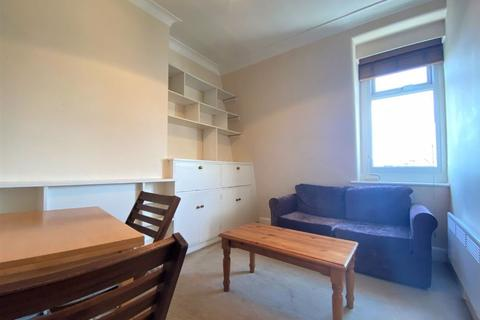 1 bedroom flat to rent - Orme Court, Bayswater W2