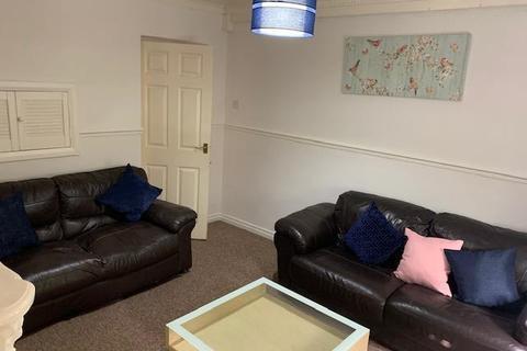 1 bedroom flat to rent - 86 Cromwell Lane, Bartley Green, Birmingham