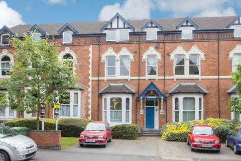 1 bedroom flat to rent - Victory House, Moseley, B13 8BU