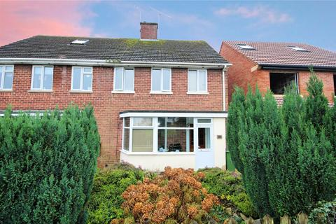 3 bedroom detached house for sale - The Coppice, Narborough, Leicester