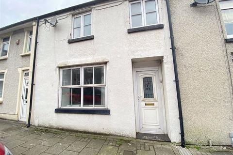 2 bedroom terraced house for sale - Brynmair Road, Aberdare, Mid Glamorgan