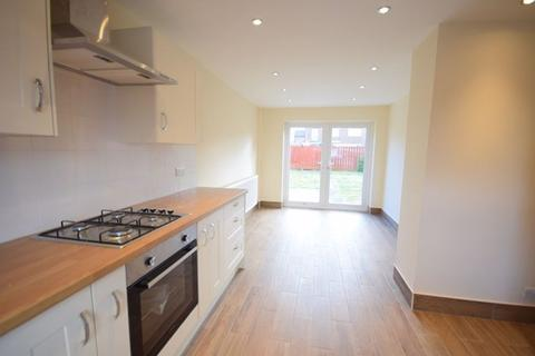 2 bedroom property to rent - Ranson Crescent, South Shields