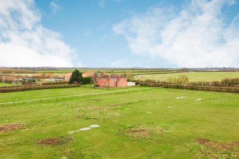 5 bedroom detached house for sale - Ruskington Fen, Billinghay, Lincoln
