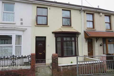 3 bedroom terraced house for sale - Penallt Road, Llanelli