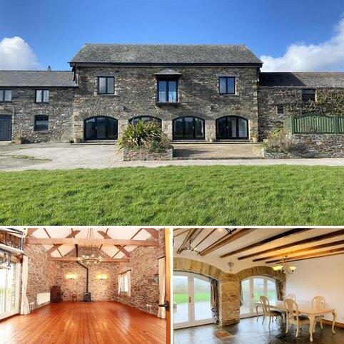 3 bedroom detached house to rent - Bere Ferrers, Yelverton