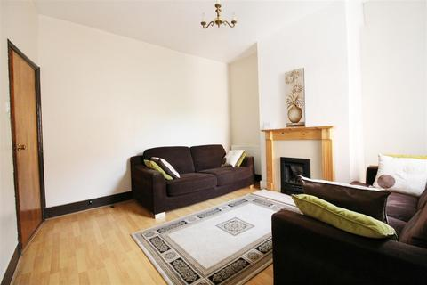 4 bedroom terraced house to rent - Caversham Road, Reading, Berkshire