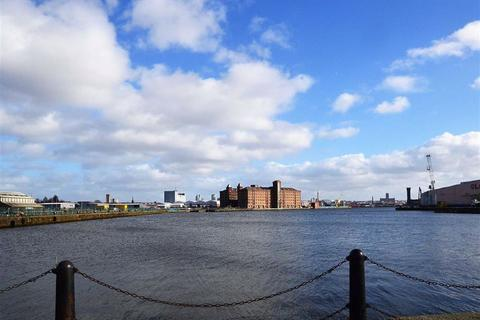 2 bedroom apartment for sale - Dock Road, East Float Quay, Birkenhead, CH41