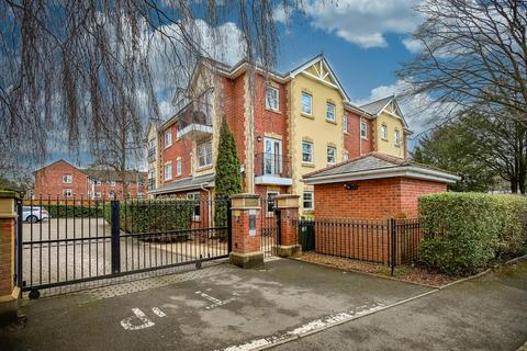 2 bedroom apartment for sale - Holly Bank, Kings Road
