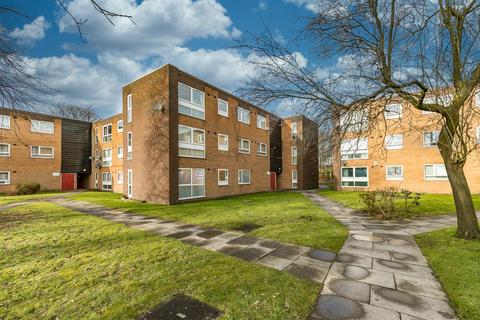 2 bedroom flat for sale - Altrincham Road, Manchester