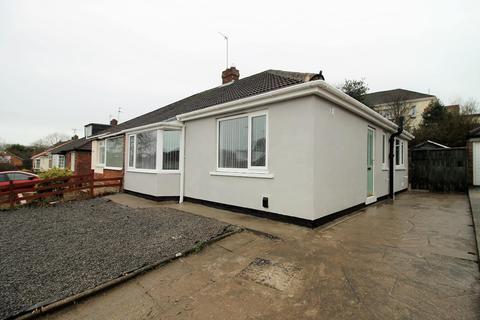 2 bedroom bungalow for sale - Greens Grove, Hartburn, Stockton-On-Tees