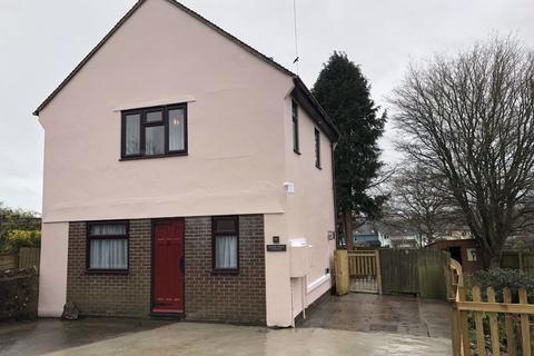 2 bedroom cottage to rent - Cockhaven Road, Bishopsteignton, Devon, TQ14 9RF