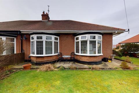 4 bedroom semi-detached house for sale - Crosslea Avenue, Sunderland