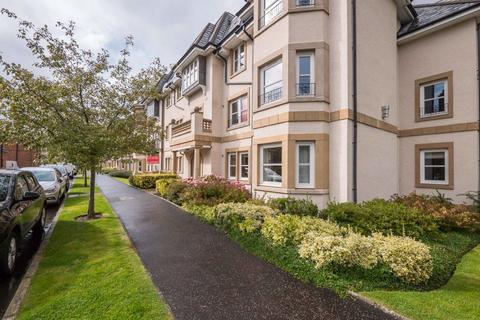 2 bedroom flat to rent - RATTRAY DRIVE, EDINBURGH, EH10 5TH