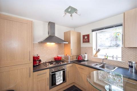 1 bedroom flat to rent - ROYAL PARK PLACE, EDINBURGH, EH8 8HZ