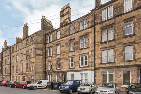 2 bedroom flat to rent - WAVERLEY PARK, ABBEYHILL, EH8 8EX