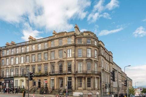 1 bedroom flat to rent - HADDINGTON PLACE, EH7 4AE