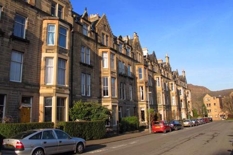5 bedroom flat to rent - PARKSIDE TERRACE, NEWINGTON, EH16 5BL