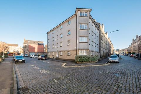 2 bedroom flat to rent - DUFF STREET, DALRY, EH11 2HJ