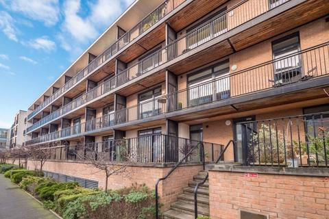 1 bedroom flat to rent - HOPETOUN STREET, BELLEVUE, EH7 4GH